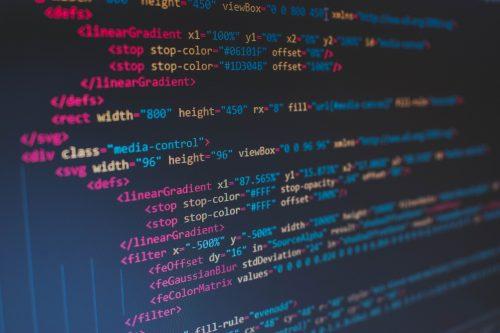 Textformatierung mit HTML-Codes